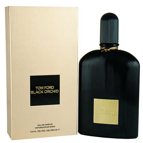 Parfum Tom Ford tom ford black orchid eau de parfum spray for new