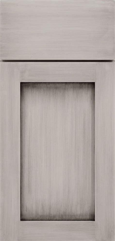 cabinet door makeover 25 best ideas about cabinet door makeover on