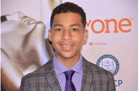 marcus scribner and his family 1774 best images about biracial breathtaking on pinterest
