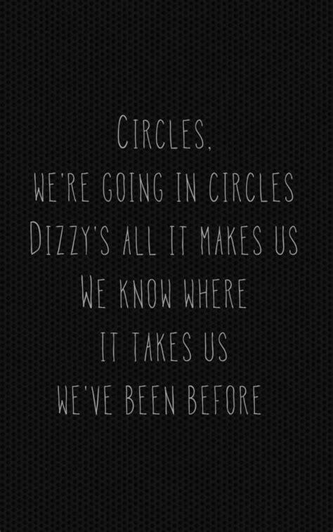 printable lyrics to didn t i walk on the water 155 best lyrics images on pinterest lyrics music lyrics