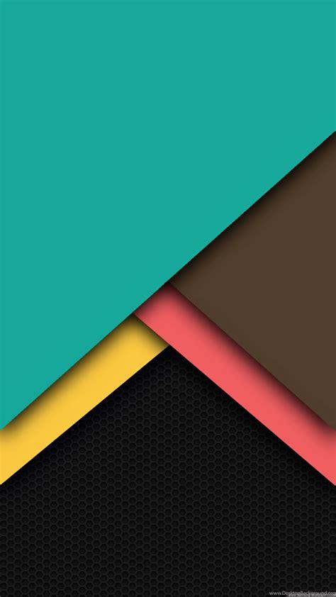 material design wallpaper nexus 6 nexus 6 android material design wallpapers desktop background