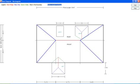 roofing diagram flat roof diagram www imgkid the image kid has it