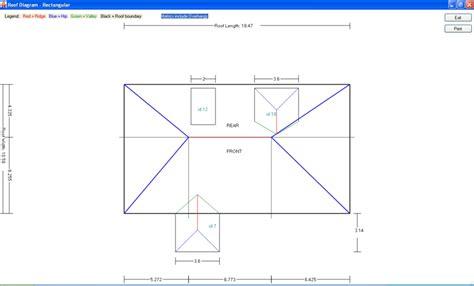 Roof Replacement Calculator Roof Estimator Studio Design Gallery Best Design