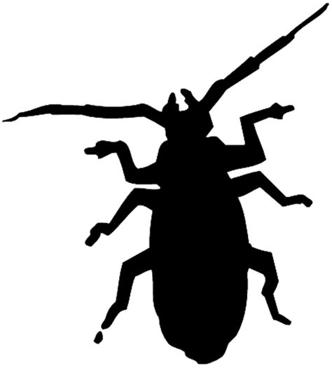 Design Your Own Desk Online signspecialist com beevault decals insect silhouette