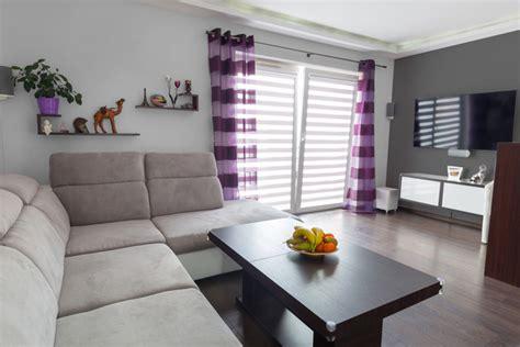 Pareti Grigio Chiaro E Scuro il miglior grigio per le pareti soggiorno tirichiamo it