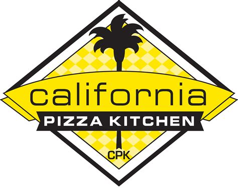 California Pizza Kitchen Stanford by Pizza Fundraiser For Families Of Fallen Chp Officers Eat