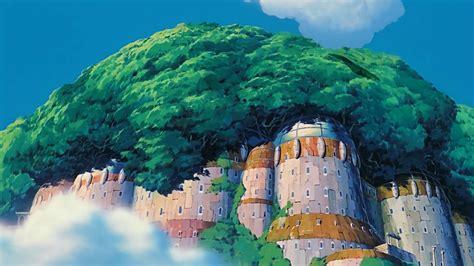 studio ghibli film hd celebrate the 75th birthday of hayao miyazaki with these
