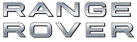 range rover vector land rover png images free