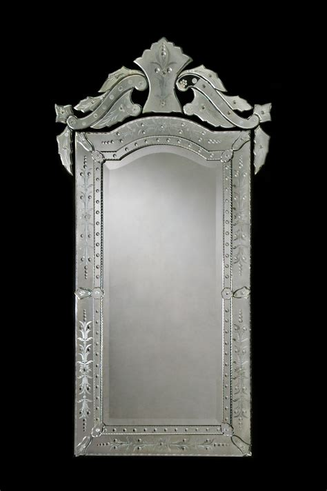 inspirations reproduction mirrors mirror ideas