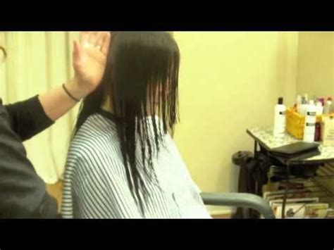 sam villa 101 long layer haircut turtiol best 25 face framing hair ideas on pinterest face frame
