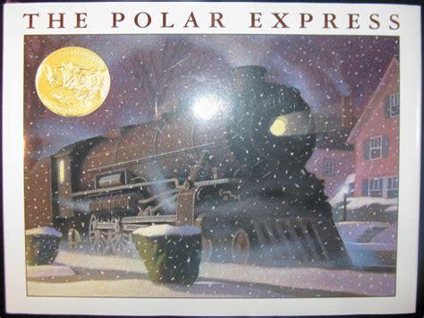 polar express book pictures polar express chocolate