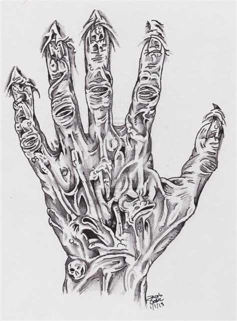 free demon tattoo designs 5 tatoos designs uk