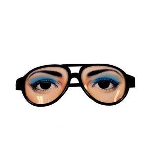 bulk lot 36 x eye glasses costume joke