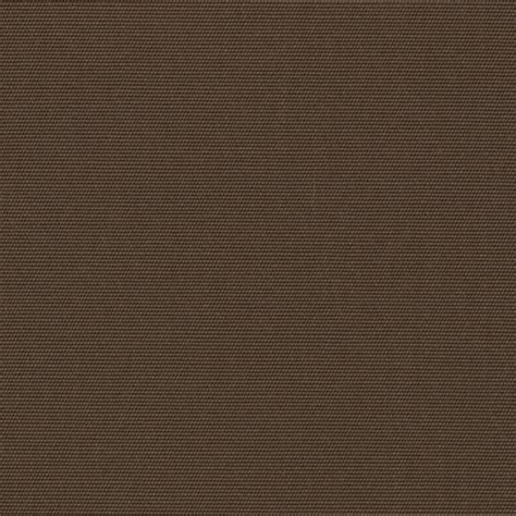 canvas upholstery fabric outdoor sunbrella outdoor canvas cocoa discount designer fabric