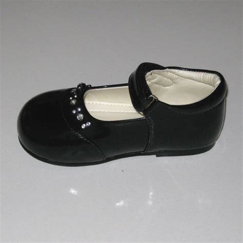 Black Babyheels black baby shoes 28 images new baby toddler boys black