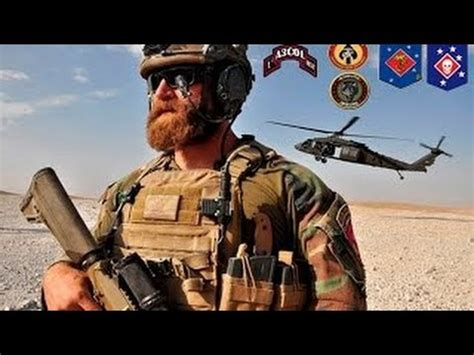 marine raiders documentary dangerous missions military