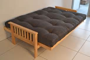 What Is A Futon Mattress by Futon Cushion Dimensions Atcshuttle Futons Best Futon