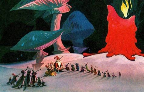 christmas  bugville  disney legend art riley updated
