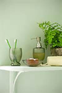 Green Glass Bathroom Accessories Prints And Designs For Your Home Style Style Express Co Uk