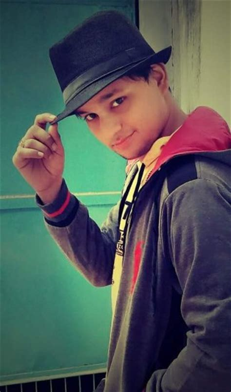 Cool Indian Boy   www.pixshark.com   Images Galleries With