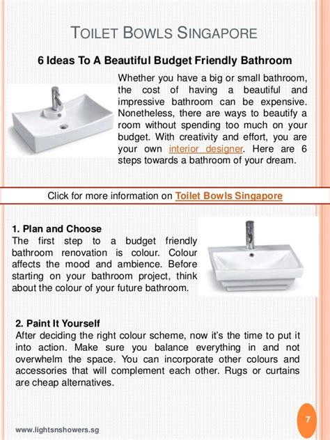 cheapest bathroom accessories singapore bathroom accessories singapore simple july covered toilet