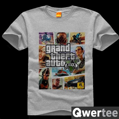 Hoodie Abu Grand The Ftauto5 01 original design free shipping rockstar grand theft auto 5 gta 5 frame print fashion style