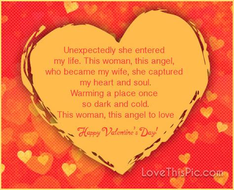 happy valentines day poems to happy s day poem for your pictures photos