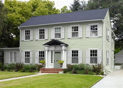 45 best images about house colors on exterior colors paint colors and front