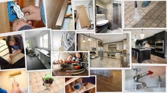 home handyman handyman services home improvement pronto handyman