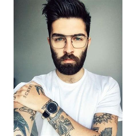chris john millington chrisjohnmillington grabbed a new