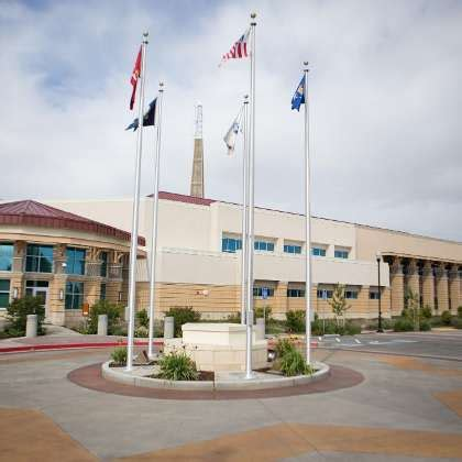 working at city of turlock california glassdoor co uk