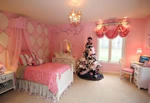 Bed Crown Canopy Ideas Creative Bed Crowns Kerala Home Design And Floor Plans