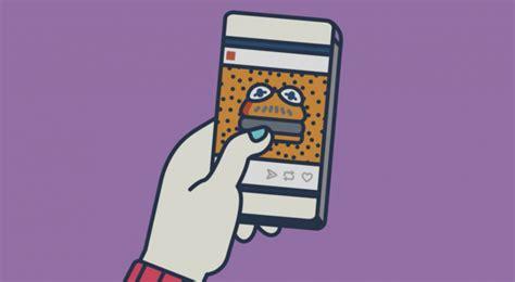 imagenes de redes sociales tumblr tumblr lanz 243 oficialmente los videos en vivo y no es lo