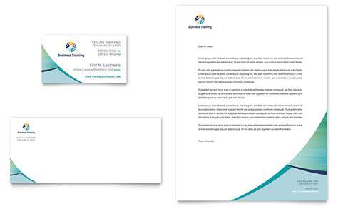 custom certification card size template business business card letterhead template