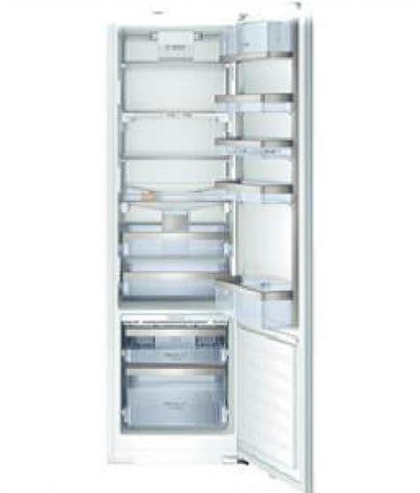kühlschrank integrierbar bosch k 252 hlschrank a2k 252 chendesign