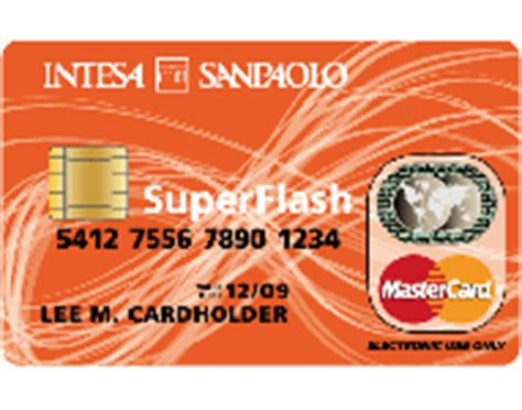 carta ricaricabile intesa carta ricaricabile mastercard apexwallpapers