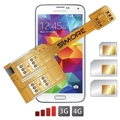 Samsung Galaxy S5 Dual Sim 629 by Samsung Galaxy S5 Dual Sim Samsung Galaxy S5 Dual Sim