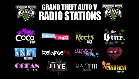 gta v radio stations for gta iv gta iv gtaforums grand theft auto v radio stations gta v gtaforums