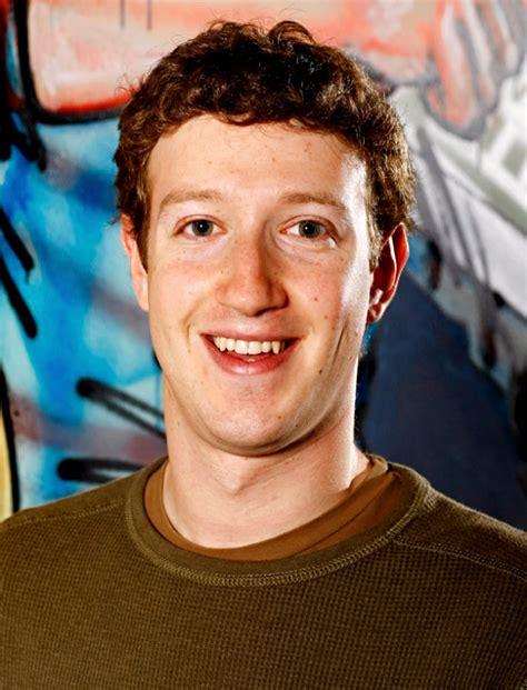 mark zuckerberg biography movie name facebook founder mark zuckerberg to guest voice on the