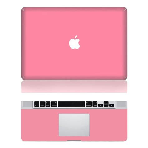 Sticker Macbook Transpormer 3 38 best images about macbook pro skins cases on apples macbook pro skin and