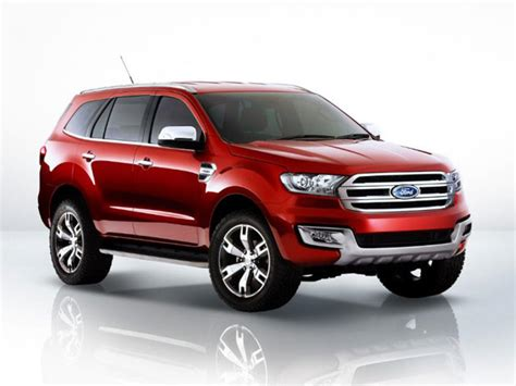 Cover Mobil Ford Everest By Felixs all new ford everest akan meluncur bulan ini mobil baru