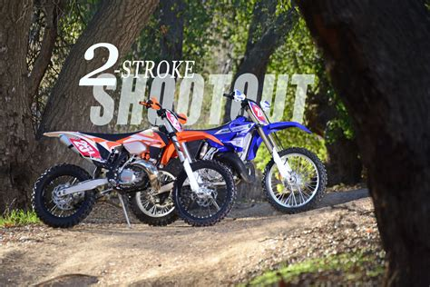 motocross 250f shootout 2016 250f motocross shootout cycle upcomingcarshq com