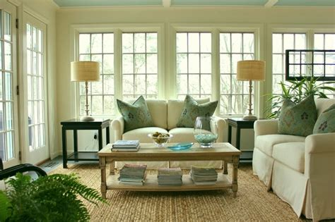 Dining Room Table Decorating Ideas laurel bern interiors sunroom kitchen family room