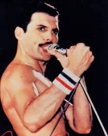Freddie Mercury Freddie Freddie Mercury Photo 32455777 Fanpop