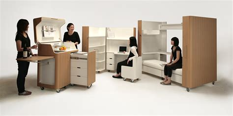 22 model japanese office furniture yvotube
