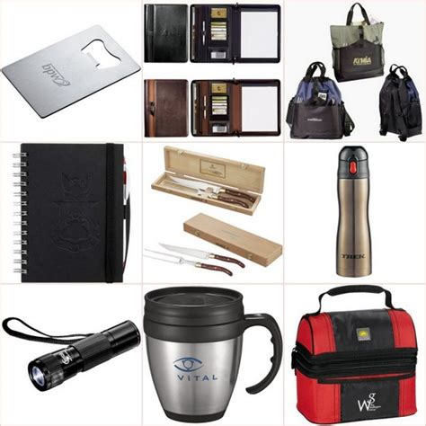 company gift ideas hotref features premium promotional products and