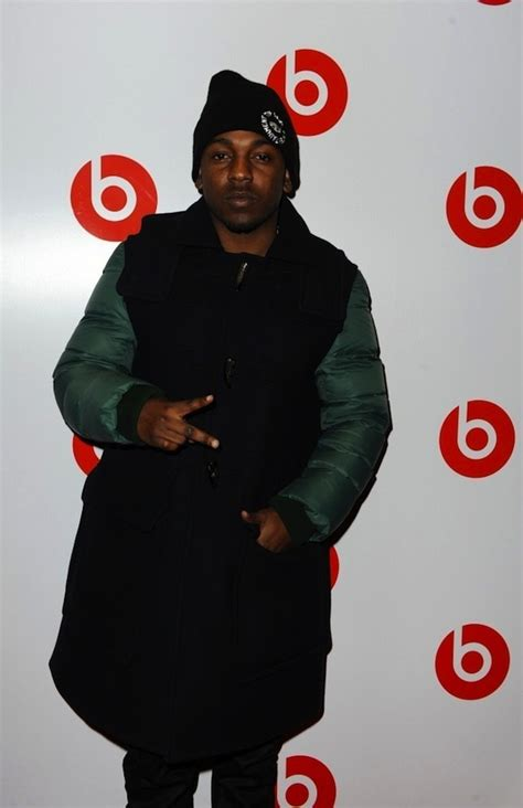 kendrick lamar you boo boo 324 best kendrick lamar images on pinterest king