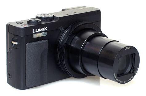 Panasonic Lumix Dc Tz90 panasonic lumix dc tz90 images