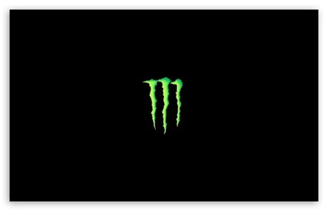 Monster Energy Sticker Wallpapers by Monster Energy 4k Hd Desktop Wallpaper For 4k Ultra Hd Tv