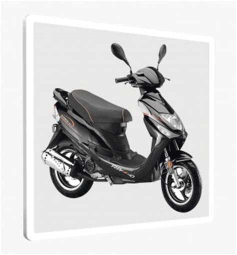 Huile 2 Temps Scooter 2679 by Moteur 2 Temps Ou 4 Temps Quelle Diff 233 Rence Norauto